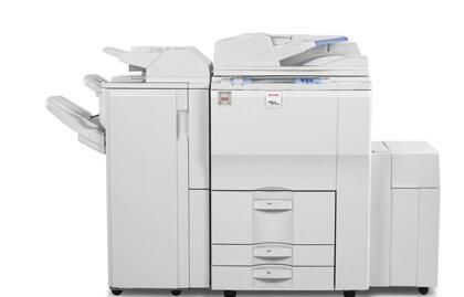 Ricoh-Aficio-MP-6500