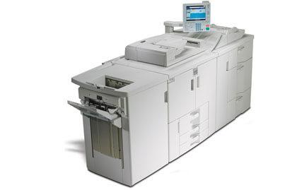 Toshiba-e-STUDIO-1351