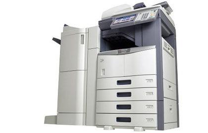 Toshiba-e-STUDIO-355