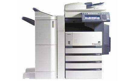Toshiba-e-STUDIO-453
