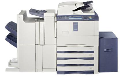 Toshiba-e-STUDIO-850
