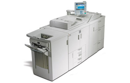 Toshiba-e-STUDIO-901