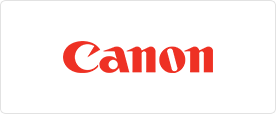 canon-fax-options