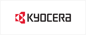 kyocera-fax-options
