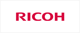 ricoh-fax-options
