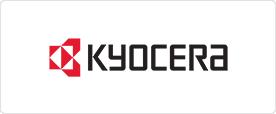 kyocera Copiers