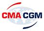 cma-cgm